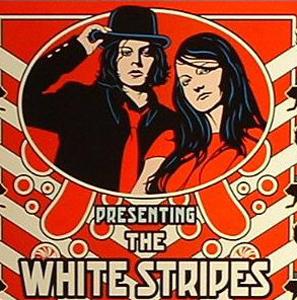 http://bradnehring.files.wordpress.com/2011/02/white-stripes.jpg